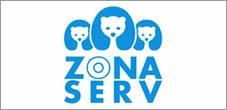 Carga, Reparacion y Repuestos Aire Acondicionado, Zona Zero Serv