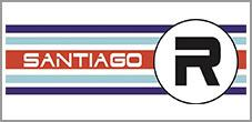 Taller Mecanico, Mantencion Frenos, Scanner, Mantencion Kilometros, Santiago R