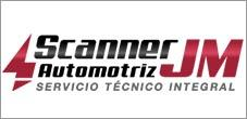 Scanner Automotriz, Diagnosticos, Neumaticos Hankook, Automotriz JM