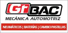 Neumaticos Westlake - Baterias - Cambio de pastillas GRBAC en Santiago