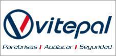 Portabicicletas para Vehiculos, Vitepal