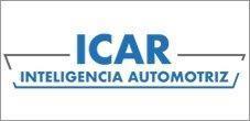 Repuestos Volkswagen y Servicio Técnico Volkswagen - ICAR