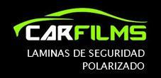 Laminas de seguridad, Polarizados, CarFilms