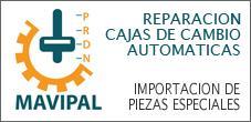Reparación de cajas de cambio automáticas, Scanner, Cambio de aceite