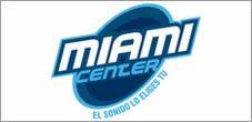 Rastreador GPS para Autos Miami Center
