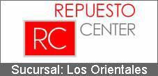 Repuesto Center, Chery, DSFK, Geely, Jac, Changan, Peñalolen