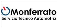 Taller Mecanico, Scanner Automotriz, Mantencion por Kilometraje, Monferrato