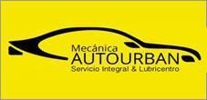 Grúa para Autos, Scanner Automotriz, Cambio de Aceite y Filtro, Autourban