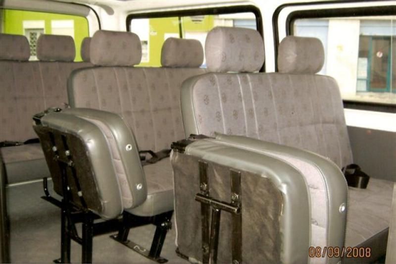 Tapiceria automotriz autos tapiz cuero felpa pisaderas - Tapiceria de sillas precios ...