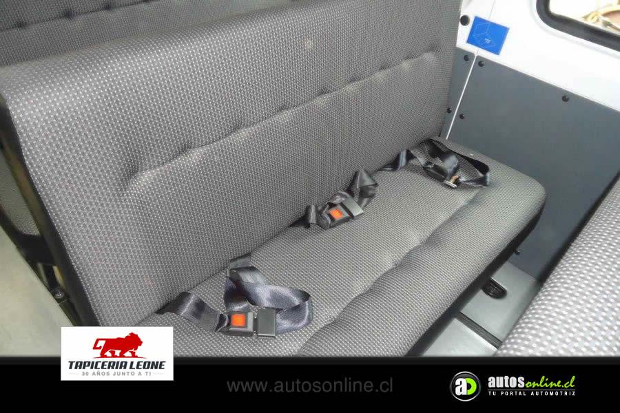 Tapiceria de autos tapicer a de autos tapiceria para for Tapiceria para coches en zaragoza