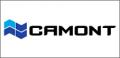CAMONT, ALARMAS PARA AUTOS, CERRAJERIA AUTOMOTRIZ, CHAPAS, LLAVES CON CHIP
