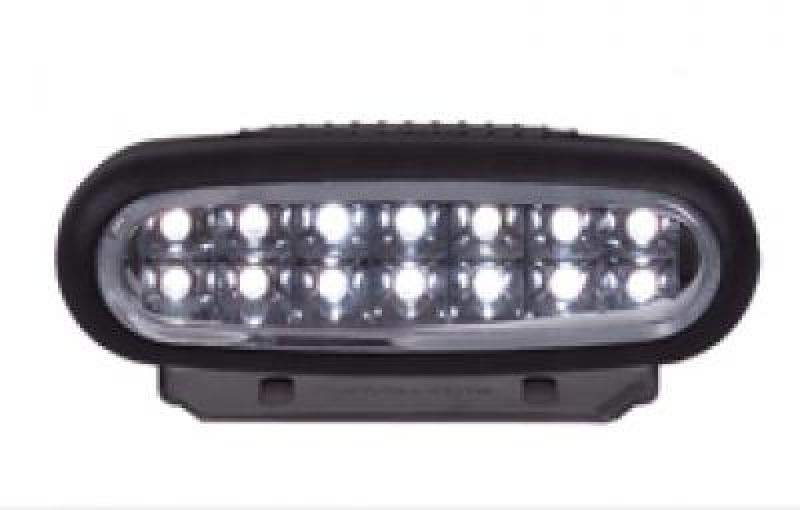 Luces led para camiones autos focos baliza looping - Luces led para casa precios ...