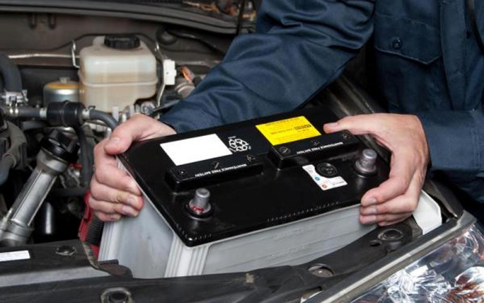 Baterias de Autos, Instalacion de baterias a Domicilio » Cotiza precios  venta Autos Nuevos 2021 Chile | Autosonline.cl