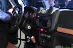 AUTOMOTORES FORTALEZA TRAE LA MARCA BAIC A CHILE