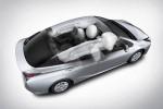 Toyota-prius-2016-foto-4