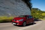 AUTOS NUEVOS - RENAULT CLIO