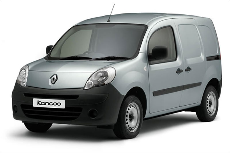 renault kangoo renault autos nuevos nuevos 2017 chile cotiza precios venta 2017 chile. Black Bedroom Furniture Sets. Home Design Ideas