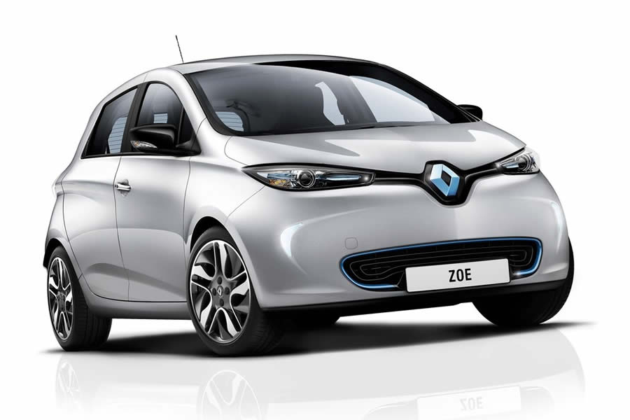 renault zoe renault autos nuevos nuevos 2018 chile cotiza precios venta 2018 chile. Black Bedroom Furniture Sets. Home Design Ideas