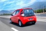 El CS1 y CV1 vienen a robustecer la oferta que tiene la empresa en Chile
