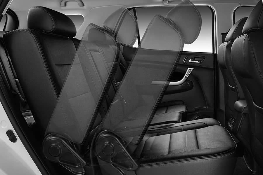 Changan Cx70 Crossover Autos Nuevos Por Categoria Catalogo