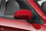 AUTOS NUEVOS -CHERY FULWIN SPORT