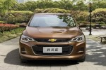 Chevrolet-all-new-cavalier-06