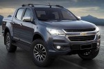 AUTOS NUEVOS - CHEVROLET COLORADO