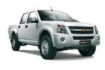 Chevrolet-dmax-e4-imagen-2