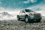 Chevrolet-dmax-e4-imagen-4
