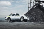 Chevrolet-dmax-e4-imagen-7