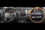 Chevrolet-dmax-e4-imagen-3