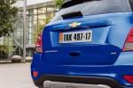 Chevrolet-tracker-imagen-3