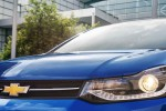 Chevrolet-tracker-imagen-4