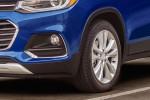 Chevrolet-tracker-imagen-5