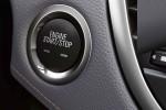 Chevrolet-tracker-imagen-10