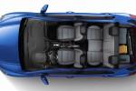 Chevrolet-tracker-imagen-12