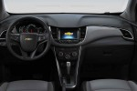 Chevrolet-tracker-imagen-6