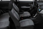 Chevrolet-tracker-imagen-7