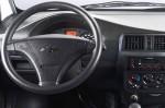 AUTOS NUEVOS - CHEVROLET N300 MAX