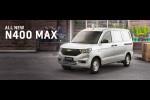 AUTOS NUEVOS - CHEVROLET N400 MAX