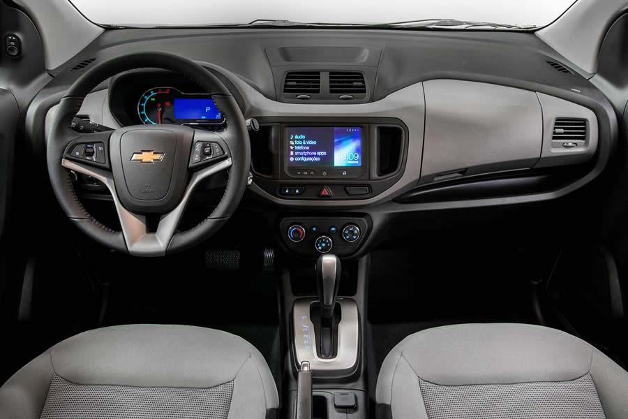Chevrolet Spin Ofertas Autos Nuevos Catalogo Vigente Autos