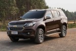 AUTOS NUEVOS - CHEVROLET TRAILBLAZER