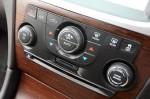 AUTOS NUEVOS - CHRYSLER 300C