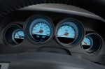 AUTOS NUEVOS - DODGE CHALLENGER