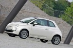 AUTOS NUEVOS - Fiat 500