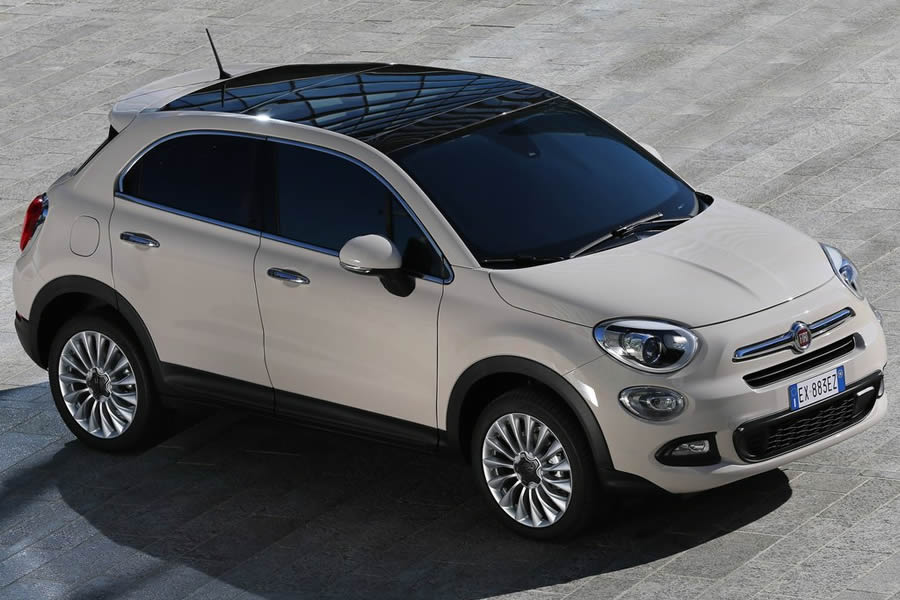 fiat 500x fiat autos nuevos nuevos 2018 chile cotiza precios venta 2018 chile. Black Bedroom Furniture Sets. Home Design Ideas