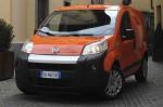 AUTOS NUEVOS - FIAT FIORINO CITY