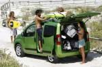 AUTOS NUEVOS - FIAT QUBO