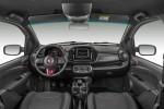 AUTOS NUEVOS - Fiat Uno sporting