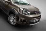 AUTOS NUEVOS - Fiat Uno Way